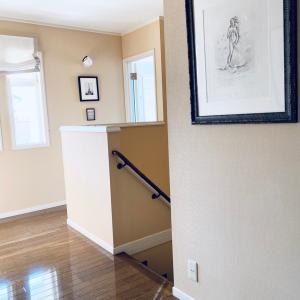 大掃除を時短する♪玄関、廊下編♪毎日のお掃除に取り入れていること♪