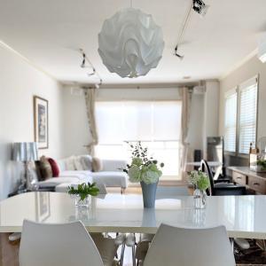 お家を〇〇化できる仕組みに♪  時間に追われて空回る解決法  〜整理収納編〜