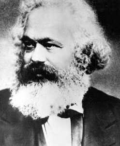ケインズからマルクスへ