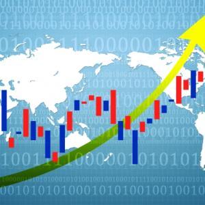 ゲーム関連銘柄スクウェアエニックスの株価が急上昇!今後の予想?【買い時?どこまで上がる?】