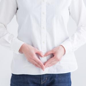 腸活 2か月目継続中