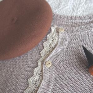 【断捨離しました!】メルカリ&ハードオフでいらない服を売って購入したもの