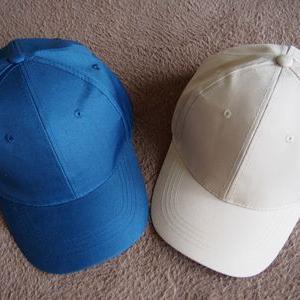 100均セリアのおすすめ商品キャップが100円!無地の帽子ベージュネイビー購入