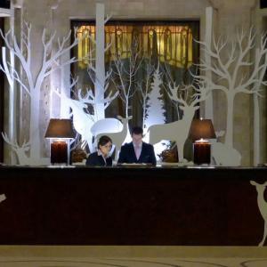 【ワーホリ】ホテルで働く!ポジション別仕事内容紹介①フロントデスク
