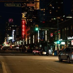 【カナダ】バンクーバーってどんなところ?移住者の視点から生活の様子をシェア②