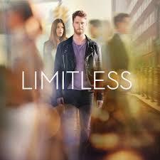 リミットレス(原題:Limitless)のあらすじと感想