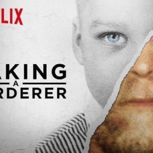 殺人者への道(原題:Making a Murderer) のあらすじと感想