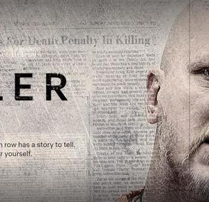 Netflixのドキュメンタリーがやばすぎる! ★アイ・アム・ア・キラー~殺人鬼の独白~ のあらすじと感想 ★