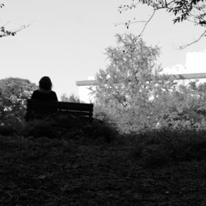 Seasonal Affective Disorder (SAD)ってどんな病気?
