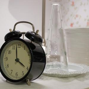 今日からできる!不眠・睡眠不足・眠りが浅い人のための睡眠改善ポイント13個