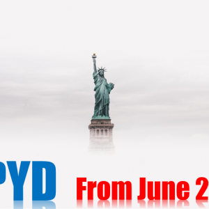 【SPYD積立】2020年9月の状況報告
