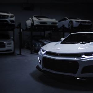お金を守る力の事例共有#1 「自分の車はどこに?」、カーシェア会社が突然の破産連絡