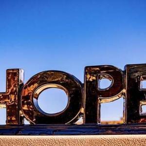 ネガティブ思考の方に贈りたい、心がどんどん癒される【ポジティブな言葉】への置き換え術