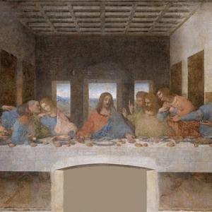 イエス キリスト/キリスト教の霊的真相【前編】「イエスの使命・奇跡・復活」