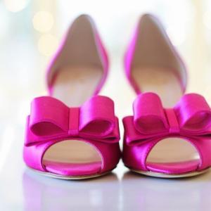 【玄関】靴をたくさんしまうコツと方法