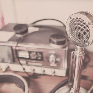 Radiotalk#07 ポケ森月額課金お得か?!損か?!