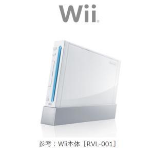 任天堂 Wiiの本体修理受付2020年3月31日に終了