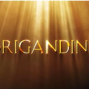 ファンタジーシミュレーションRPG「ブルガンダイン ルーナジア戦記」予約開始