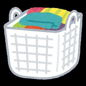 介護老人保健施設への申し込み 施設洗濯問題