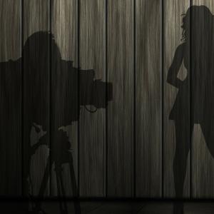プロカメラマンの資格とは何か?