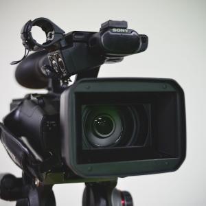 映像と音声は別のモノであるという意識が薄れてきている