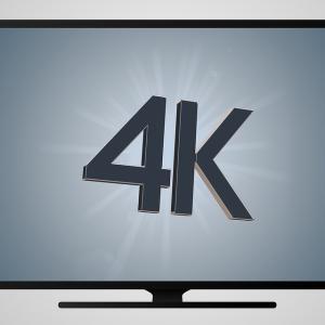 4K・8K放送開始の既視感