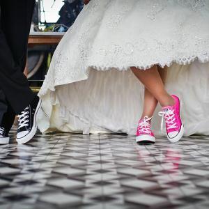 結婚式・披露宴撮影│写真とビデオの決定的な違い