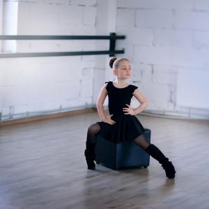 ダンスビデオの大問題│撮影の方法とコツ