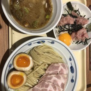 サバ6東心斎橋店
