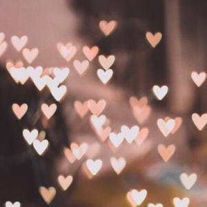 【バツイチアラフォー女のリアル婚活レポ㊵】毎日のメッセージのやり取りが楽しすぎる