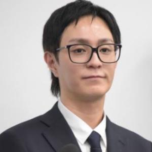 AAA浦田直也のスットコドッコイ会見www!