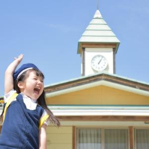 幼稚園の役員を1年やってみた感想…トラブルなく楽しかった♪