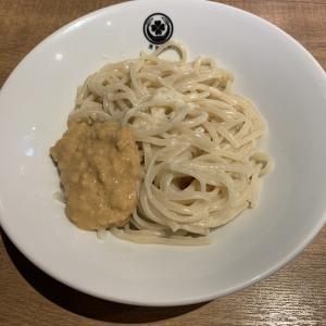 食べ歩き録 代々木「トスカーナ」日本一おいしいミートソースパスタ