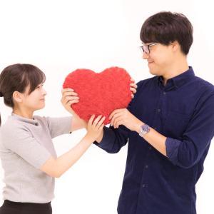 男性が婚活を開始すべきタイミング
