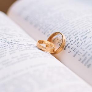 【結婚する理由】どうして結婚したい?