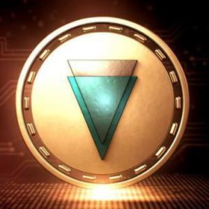 Verge(XVG)が、PayPalを放棄するPornHubのニュースを発表