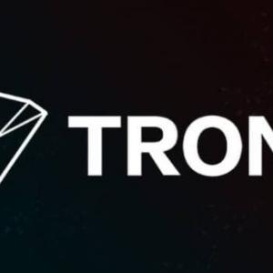 Tron価格予測2019 – Tronが$ 1に達するかもしれない