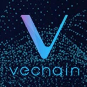 VeChain最新アップデート:0.5Mの人々がCrypto.comを介してVeChainにアクセスできるようになりました。