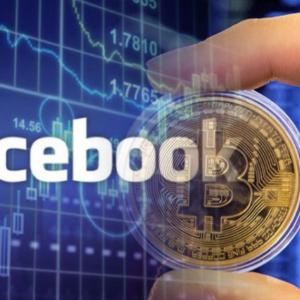 GlobalCoin Cryptocurrencyの発売に関するFacebookのコンサルティング米国CFTC