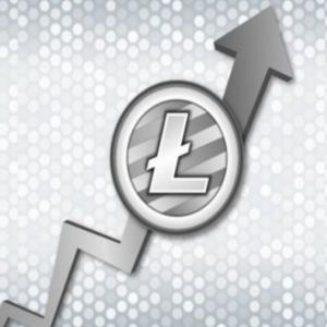 Litecoin [LTC]は、暗号通貨がBitcoin Cashを超えて保持され続けているため、史上最高の新しいハッシュレートを達成