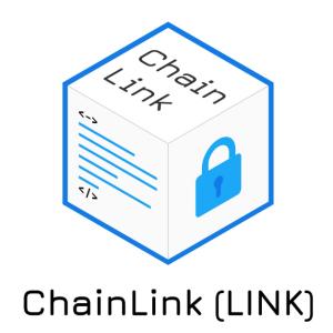 チェーンリンクの価格分析 – Chainlinkコインが最大10%まで大幅に増加