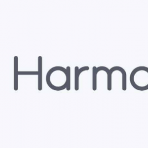 Harmony(ONE)がBinance IEOのために24時間で800%急増
