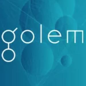ゴーレムネットワークはブロックチェーンゲームプラットフォームになるために拡大