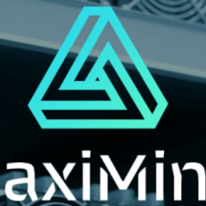 Maximine Coinの価格は27%まで急上昇し続ける