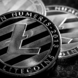 Litecoin(LTC)ネットワークハッシュレートが過去最高を記録