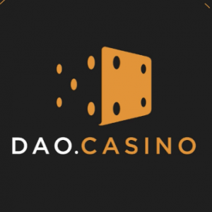 DAO.CasinoブロックチェーンTestNet 1.0リリース