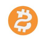 Bitcoin 2が今日5500%急増