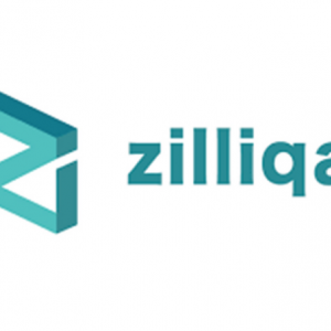 Zilliqa(ZIL)ニュース:2周年を控えて完全なスマート契約機能を開始する予定