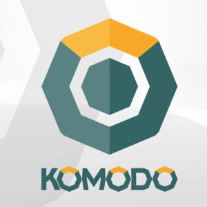 Komodo(KMD)チームが危険にさらされたユーザー資金を節約するためにAgama Walletに侵入