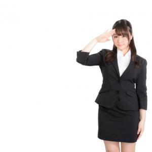 女の職場(人間関係) 新入社員との間に溝?「舐められてる」と感じた時の対処方法